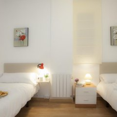 Отель SingularStays Seu Catedral комната для гостей фото 4