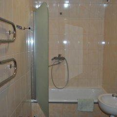 Гостиница Odessa Comfort House ванная фото 2
