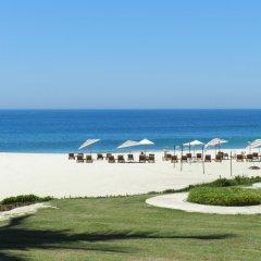 Отель Condominios Brisa - Ocean Front Апартаменты фото 44