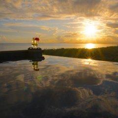 Отель Emaho Sekawa Fiji Luxury Resort 5* Вилла фото 10
