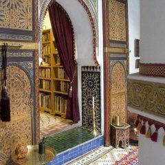 """Отель Boutique hotel """"Maison Mnabha"""" Марокко, Марракеш - отзывы, цены и фото номеров - забронировать отель Boutique hotel """"Maison Mnabha"""" онлайн развлечения"""