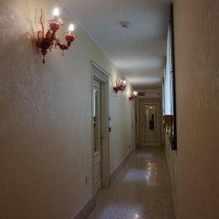 Отель Pesaro Palace 4* Стандартный номер с различными типами кроватей фото 18