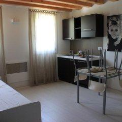 Отель Ca' del Sile Италия, Лимена - отзывы, цены и фото номеров - забронировать отель Ca' del Sile онлайн в номере