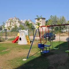 Отель SVS SeaStar Apartments Болгария, Солнечный берег - отзывы, цены и фото номеров - забронировать отель SVS SeaStar Apartments онлайн детские мероприятия фото 2