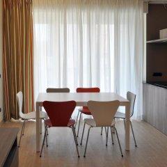 Отель BB Hotels Aparthotel Arcimboldi Италия, Милан - отзывы, цены и фото номеров - забронировать отель BB Hotels Aparthotel Arcimboldi онлайн в номере фото 2