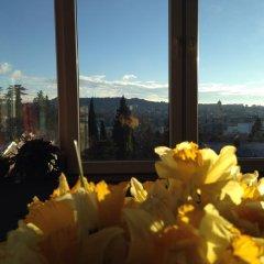 Отель Diwan Hostel Грузия, Тбилиси - отзывы, цены и фото номеров - забронировать отель Diwan Hostel онлайн фото 9