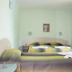 MPM Hotel Boomerang - All Inclusive LIGHT спа