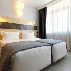Hotel Alif Avenidas комната для гостей фото 2