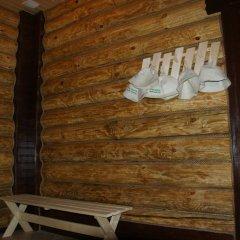 Гостевой Дом Купец комната для гостей фото 2