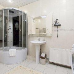 Санаторий Валуево ванная фото 2