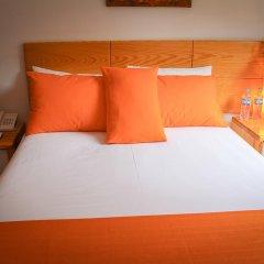 Hotel Waman 3* Стандартный номер с различными типами кроватей фото 2