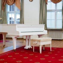 Hotel Dwór Polski детские мероприятия