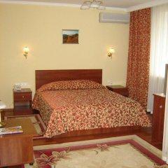 Гостиница Авиаотель 3* Полулюкс с разными типами кроватей фото 3