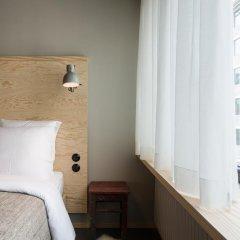 Jam Hotel 3* Стандартный номер с различными типами кроватей фото 6