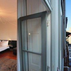 Отель Cale Guest House 4* Номер Делюкс с различными типами кроватей фото 20