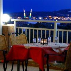 Diagoras Hotel питание фото 2