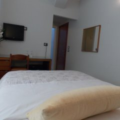 Hotel Oasis 3* Стандартный номер с двуспальной кроватью фото 5