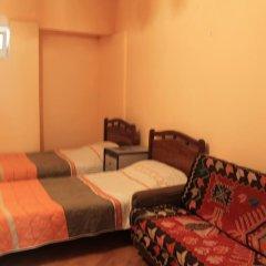 Отель Hostel Old City Sololaki Грузия, Тбилиси - отзывы, цены и фото номеров - забронировать отель Hostel Old City Sololaki онлайн комната для гостей