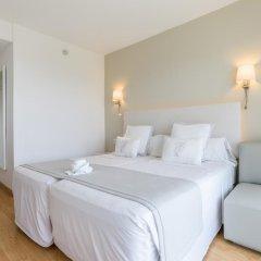 Hotel Playa Esperanza комната для гостей фото 2