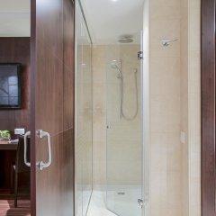 Hotel Gran Ultonia 4* Стандартный номер с различными типами кроватей фото 10