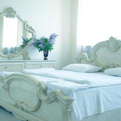 Отель Miami Suite Ереван удобства в номере