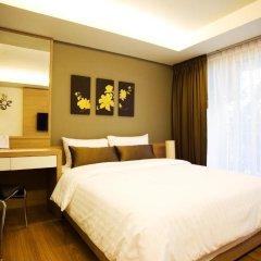 Golden Pearl Hotel 4* Студия фото 2