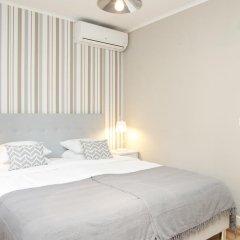 Отель Flores Guest House 4* Апартаменты с различными типами кроватей фото 46