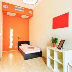 Отель Grampa's Hostel Польша, Вроцлав - 2 отзыва об отеле, цены и фото номеров - забронировать отель Grampa's Hostel онлайн детские мероприятия фото 2