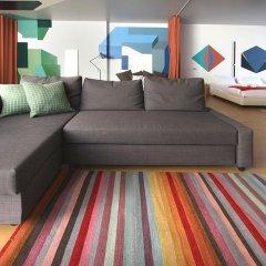 Отель Un-Almada House - Oporto City Flats Апартаменты фото 12