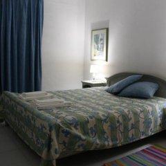 Отель Roulito's House комната для гостей