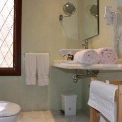 Отель Sa Rota Nova ванная