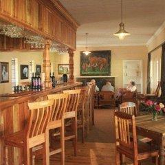 Отель Zuurberg Mountain Village Южная Африка, Аддо - отзывы, цены и фото номеров - забронировать отель Zuurberg Mountain Village онлайн гостиничный бар