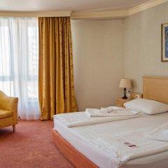 Maison Hotel 5* Номер Бизнес с различными типами кроватей фото 3
