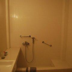 Отель Dali Luxury Rooms 3* Стандартный номер с двуспальной кроватью фото 7