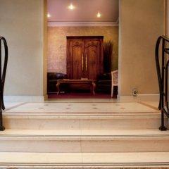 Отель Hôtel Prince Франция, Париж - отзывы, цены и фото номеров - забронировать отель Hôtel Prince онлайн интерьер отеля фото 2