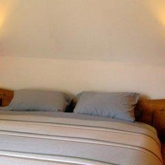 Отель Appartement Mantra Бельгия, Брюссель - отзывы, цены и фото номеров - забронировать отель Appartement Mantra онлайн комната для гостей фото 3