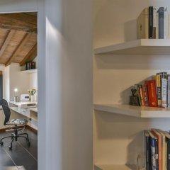 Апартаменты Debussy Halldis Apartment развлечения фото 2