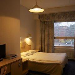 Hotel Avion 3* Стандартный номер с различными типами кроватей фото 4