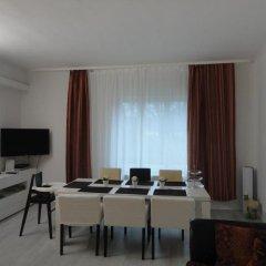 Отель Schönbrunn Park Apartement Австрия, Вена - отзывы, цены и фото номеров - забронировать отель Schönbrunn Park Apartement онлайн помещение для мероприятий