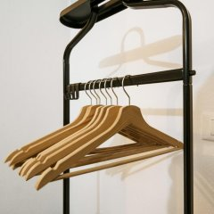 Апартаменты Cadorna Center Studio- Flats Collection спа