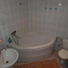 Гостиница Seestern Haus ванная фото 2