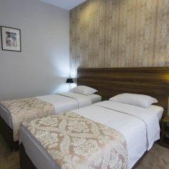 Отель Old Meidan Tbilisi Грузия, Тбилиси - 1 отзыв об отеле, цены и фото номеров - забронировать отель Old Meidan Tbilisi онлайн комната для гостей фото 4