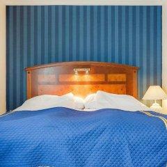 Helnan Marselis Hotel 4* Стандартный номер с различными типами кроватей