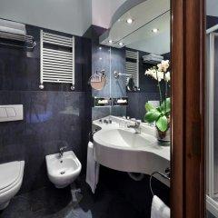 Exe Hotel Della Torre Argentina 3* Стандартный номер фото 2