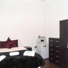 Hyde Park Gate Hotel 3* Стандартный номер с различными типами кроватей фото 27