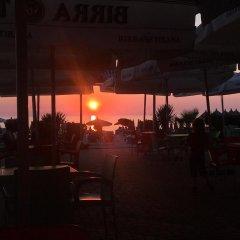 Отель Enera Албания, Голем - отзывы, цены и фото номеров - забронировать отель Enera онлайн гостиничный бар