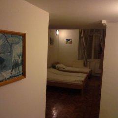 Budapest River Hotel 3* Стандартный номер
