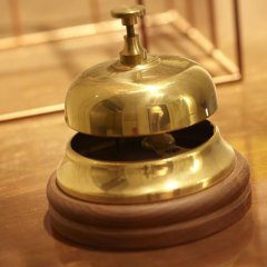 Отель No. 377 House Нидерланды, Амстердам - отзывы, цены и фото номеров - забронировать отель No. 377 House онлайн интерьер отеля фото 2