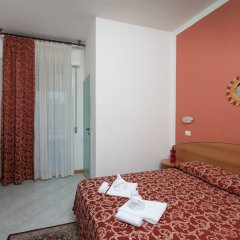 Hotel Bahama 3* Стандартный номер с двуспальной кроватью фото 3