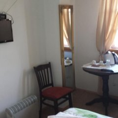 Отель The View - guest house Велико Тырново удобства в номере